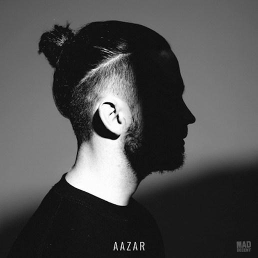 Aazar - Rundat (JEFF081)