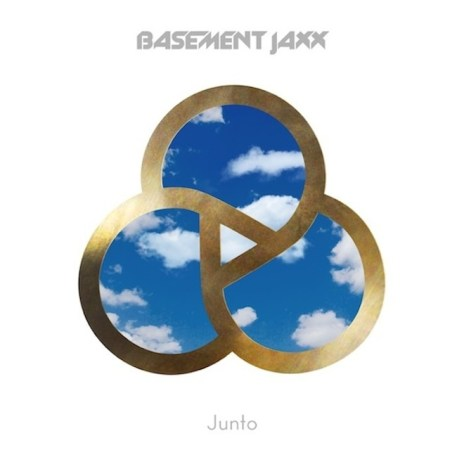 Basement Jaxx - Junto (Album Stream)