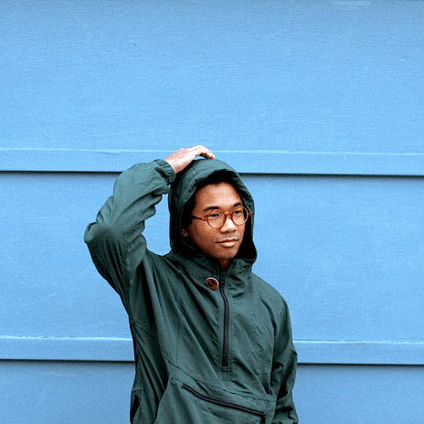 Les Sins (Toro Y Moi) - Bother