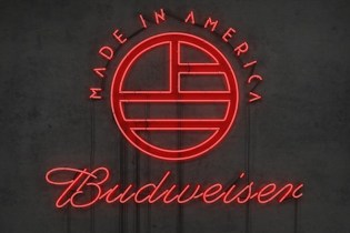 Win Tickets to The Budweiser MADE IN AMERICA Festival!