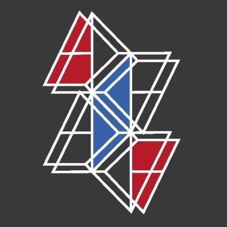 Stream Abhi//Dijon's New Self-Titled EP