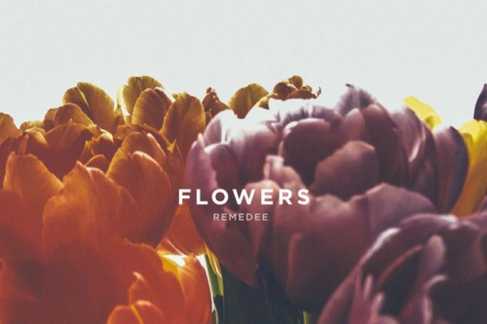 Remedee - Flowers