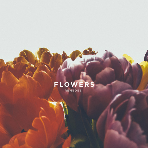 Remedee - Flowers