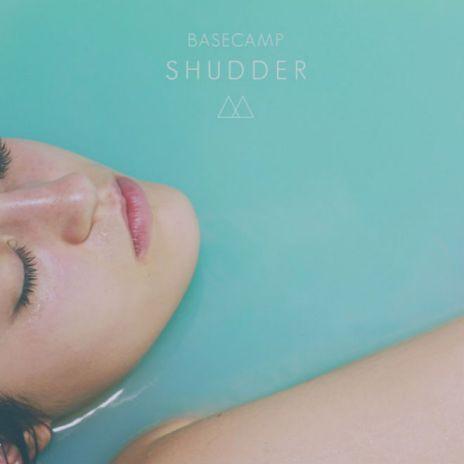 BASECAMP – Shudder