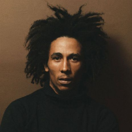 Bob Marley - Is This Love (Chachi & Musicman Ty Remix)