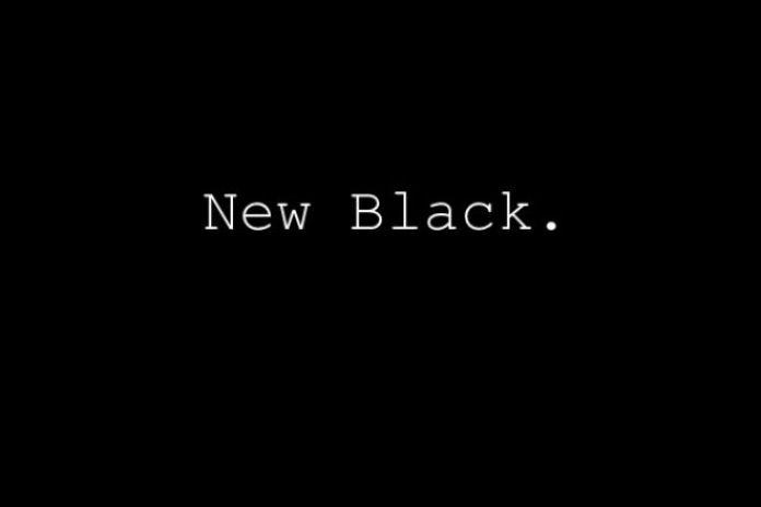 B.o.B – New Black