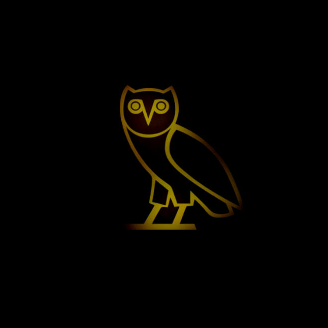 Check Out The Setlist for OVO Fest 2014 (Day 2)