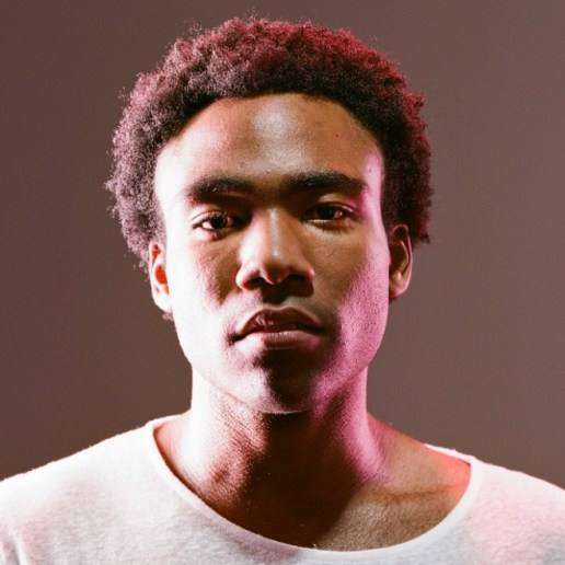 Childish Gambino Plays Spider-Man in Upcoming Episode of 'Ultimate Spider-Man: Web Warriors'