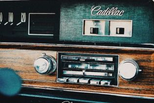 Curren$y – Saturday Night Car Tunes (Free EP)