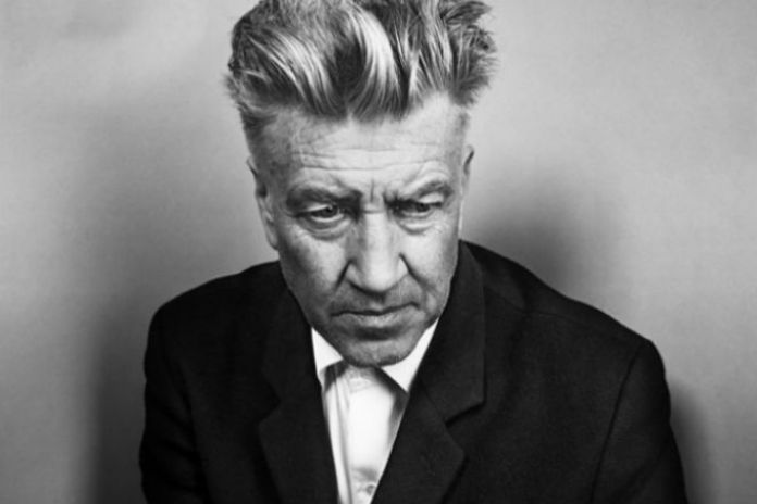 "David Lynch Almost Directed the Video for Kanye West's ""Blood on the Leaves"""