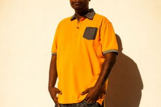 Autopsy Confirms, DJ Rashad Died of Drug Overdose