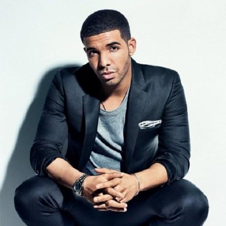 "Drake Calls Kendrick Lamar ""Legendary"""