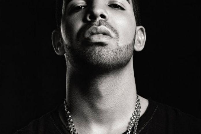 Drake - Tuesday (twinsmatic Remix)