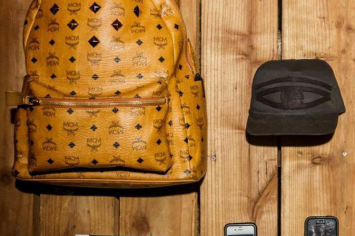 Essentials: CyHi The Prynce