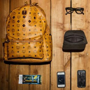 Essentials: CyHi The Prynce