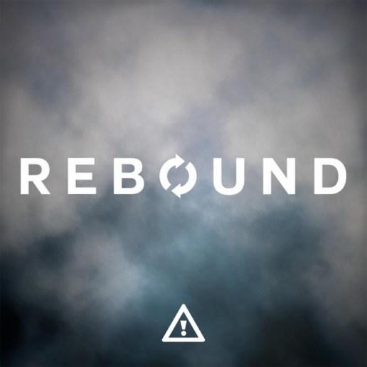 Flosstradamus featuring Elkka - Rebound