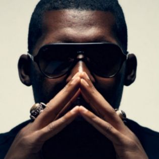 Flying Lotus Details New Album, to Feature Kendrick Lamar, Snoop Dogg, Captain Murphy & Herbie Hancock
