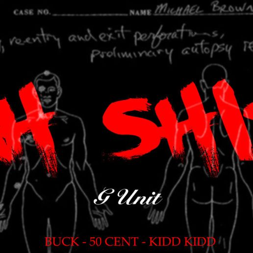G-Unit – Ahhh Sh*t