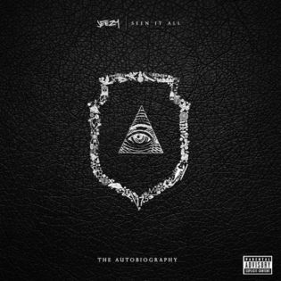 Jeezy Recruits JAY Z, Rick Ross, T.I., The Game & Kelly Rowland for 'Seen It All' (Tracklist)