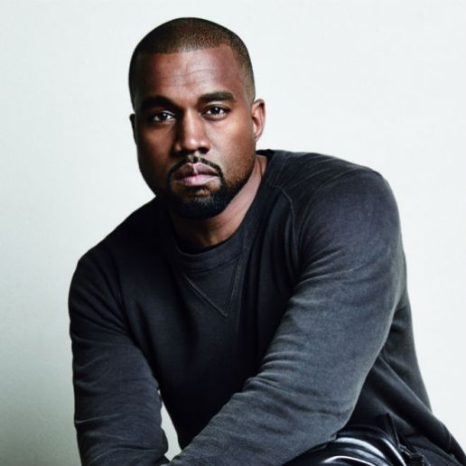 Kanye West to Work with Paul McCartney?