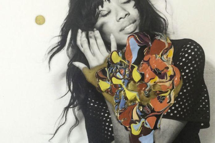 Kitty Cash Presents & Talks 'Love The Free Vol. II' Mixtape