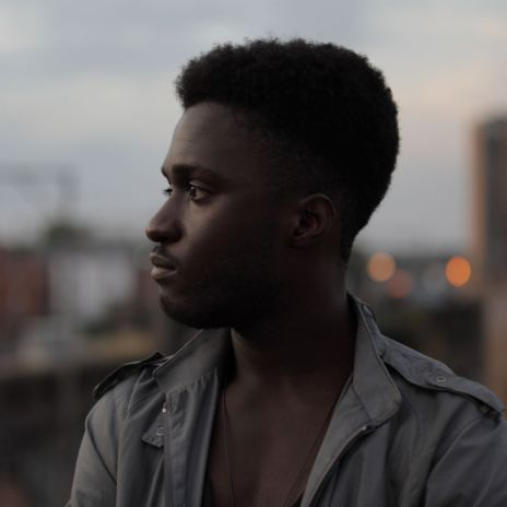 Kwabs. - Walk