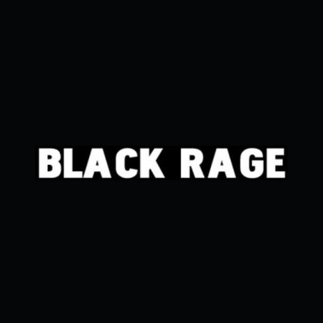 Ms. Lauryn Hill - Black Rage (Sketch)