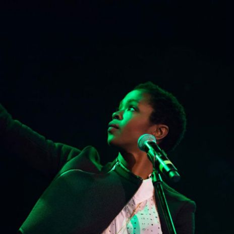 Lauryn Hill, Usher, 50 Cent & G-Unit Deliver Surprise Performances at OVO Festival