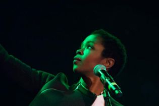Lauryn Hill, Usher, 50 Cent & G-Unit Deliver Surprise Performances at OVO Festival