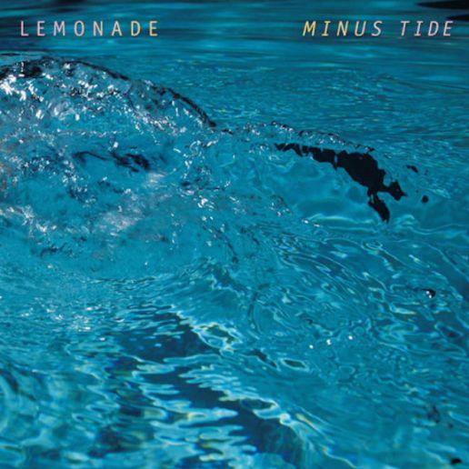 Lemonade – Minus Tide x OST