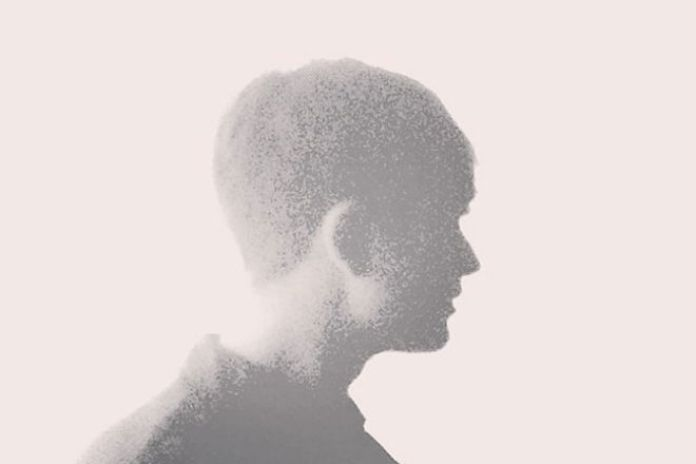 "Listen to James Blake's New Song ""200 Press"""