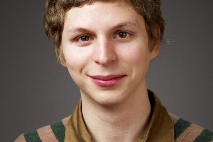 Michael Cera Releases Surprise Solo Album
