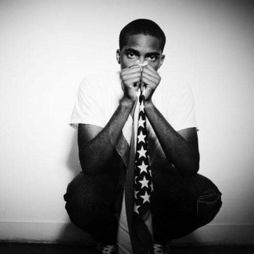 Stream Michael Uzowuru's Mostly-Instrumental EP 'Pink Orchids'