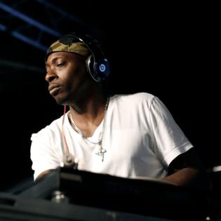 Kendrick Lamar Set to Work with Pete Rock on Next Album