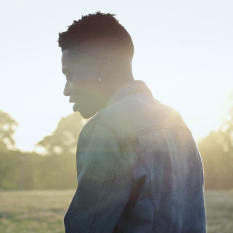 PREMIERE: IshDARR - The Better Life (Video Album)