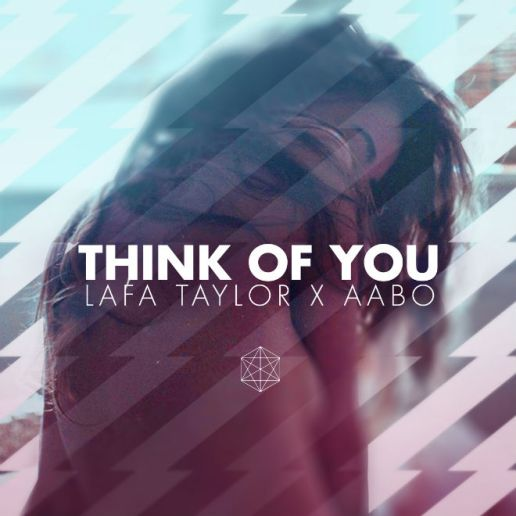 PREMIERE: Lafa Taylor & Aabo - Think Of You