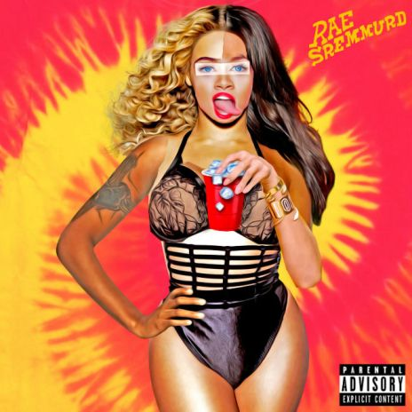 Rae Sremmurd - No Type (Produced by Mike WiLL Made-It)