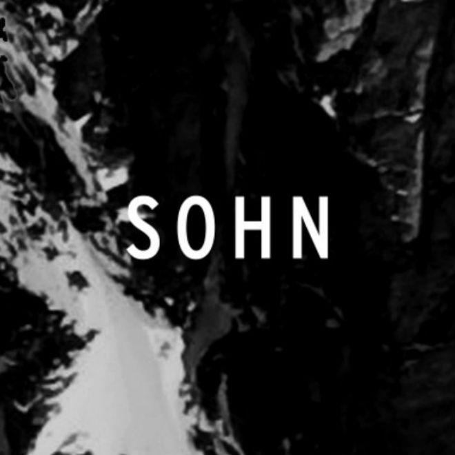 SOHN - The Chase