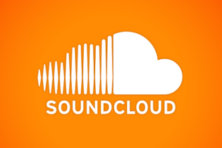 SoundCloud to Add Advertisements to Pay Artists and Labels
