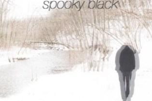 Spooky Black - Leaving (EP)