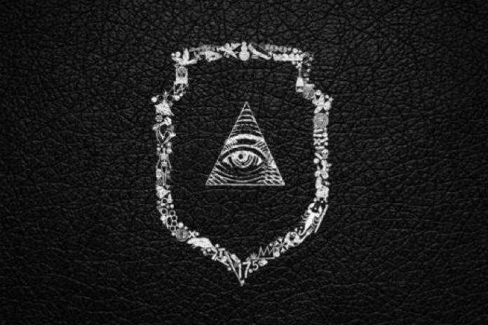Stream Jeezy's New Album 'Seen It All: The Autobiography'
