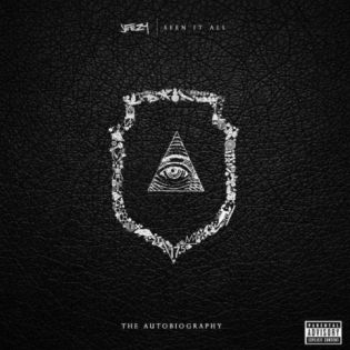 Stream Jeezy's New Album 'Seen It All: The Autobiography'