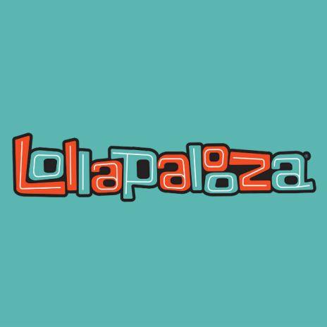 Stream Lollapalooza 2014