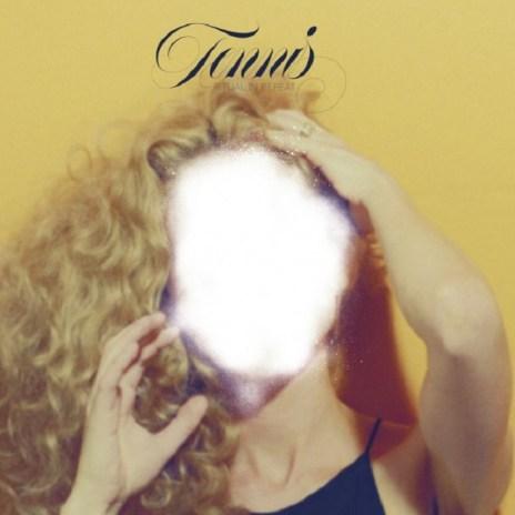 Tennis - I'm Callin'