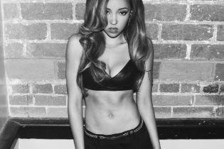Tinashe – Aquarius (Tracklist)