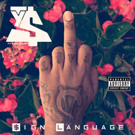 Ty Dolla $ign featuring Rick Ross & Dom Kennedy – Lord Knows