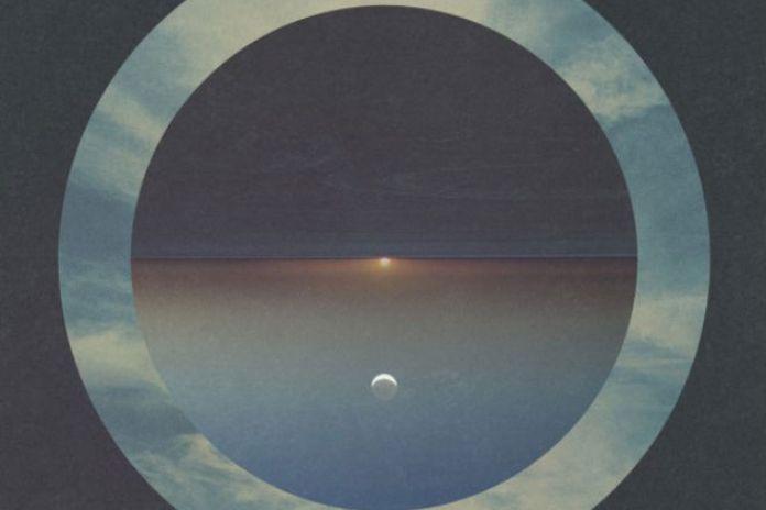 Tycho – Spectre (Bibio Remix)