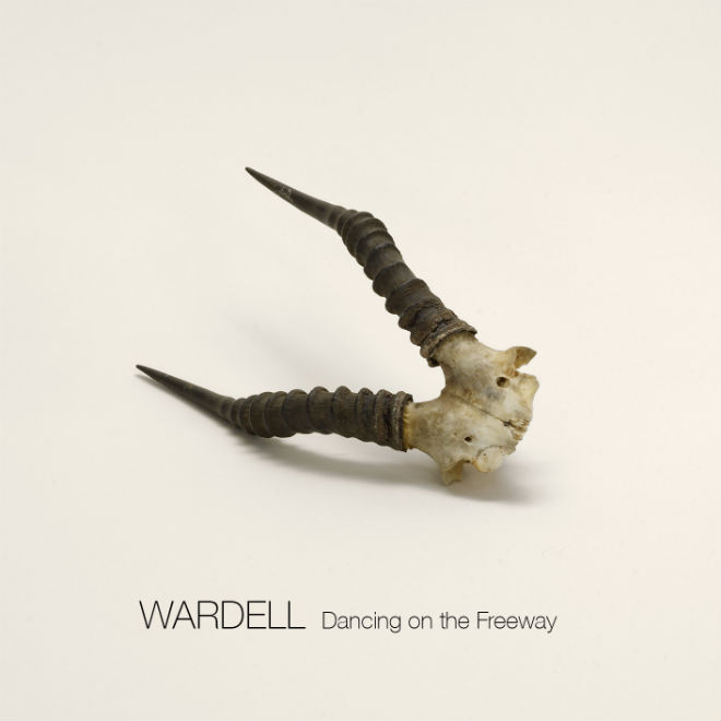 Wardell - Dancing on the Freeway