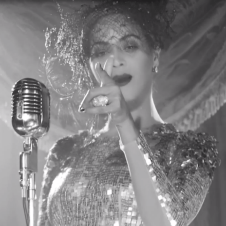 Watch the Trailer for Beyoncé & JAY Z's 'On the Run' Tour HBO Special