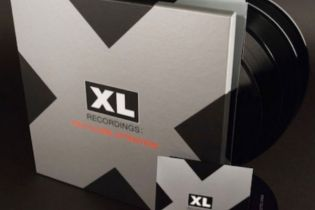 XL Recordings to Release History-Spanning Compilation